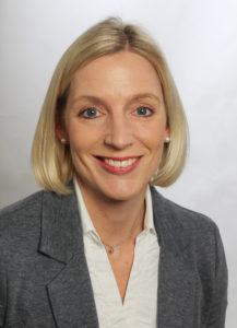Sekretariat Miriam Kirbus